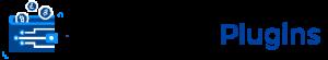 TopCryptoPlugin Logo